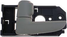 Interior Door Handle fits 2007-2007 Kia Spectra,Spectra5  DORMAN - HELP