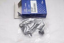 Genuine Inhibitor Switch Assy 4595628010 For Hyundai Verna Elantra Accent Click