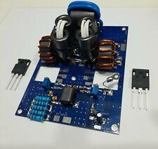 MRF300 LDMOS 600W HF LINEAR AMPLIFIER 160-6M BOARD (LDMOS INCLUDED)