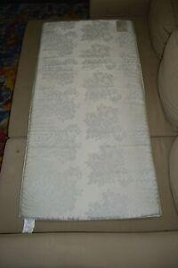 "Nikken Ultra Kenkopad Magnetic Mattress Pad TWIN Size 72"" x 35"" x1.5"""