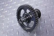 01 ARCTIC CAT 500 4X4 ATV INTERNAL GEAR W/ SHAFT
