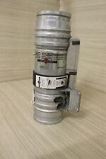 Wildeboer Brandschutzklappe FR92 DN 100