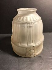 Antique Lamp Globes >> Antique Lamp Globes For Sale Ebay