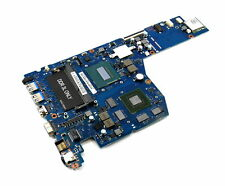 Samsung BA92-14180 Ativ Book 8 870Z Motherboard with Intel Core i7-4700HQ CPU