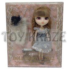 LITTLE PULLIP JUN PLANNING GROOVE INC - RCHE LP-432CARNIVAL 2012 SPECIAL EDITION