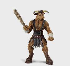 Minotaur #801129 Greek Mythology Character Safari Ltd.Free ship/Usa w/$25.+