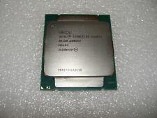Intel Xeon E5-2660 v3 - 2,6 Ghz 10-Core, SR1XR, LGA2011-3, 2,5MB/25MB Tray - Neu