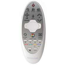 Samsung BN59-01182F Genuine Original Remote Control