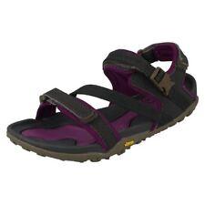 37 Sandali e scarpe viola per il mare da donna