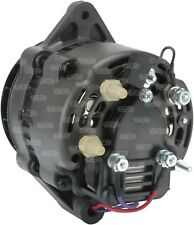 Alternator FOR Mercruiser Marine Mercury OMC Marine ja1169ir M31612 M40472