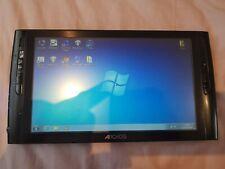 Archos 9 Windows Pantalla Táctil Tablet PC