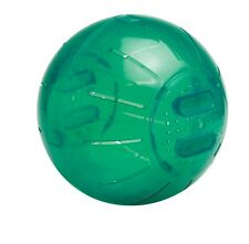 PetFace Hamster Play Ball Small, Medium