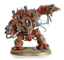 Warhammer dark vengeance Hellbrute