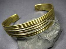 Handmade Brass Cuff Fashion Bracelets
