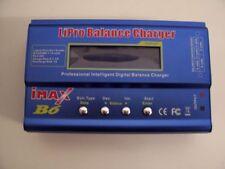 Imax B6 Mini 80W