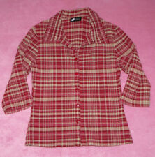 Figurbetonte Damenblusen, - tops & -shirts ORSAY S