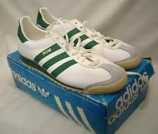 Authentic 70's Adidas sneaker NIB original box Rom Made in West Germany