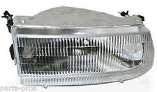 New Replacement Headlight Assembly RH / FOR 1995-01 FORD EXPLORER