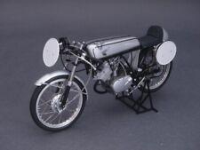 EBBRO 10008 Honda Cr110 Cub Racing 1962 (japan Import)
