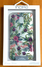 Samsung Galaxy J3 Star Case Design Series Protective Floral Case by Incipio