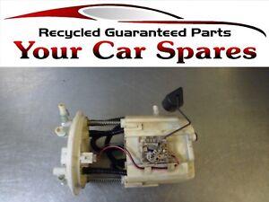 Subaru Outback Fuel Sender Unit 2.0D Diesel