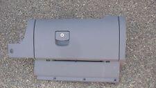Volkswagen Beetle Glove Box 1998-2008 Grey Oem
