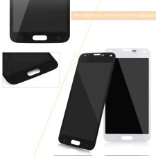 Touch Screen Digitizer LCD Display Assembly For Samsung Galaxy S5 G900 i9600