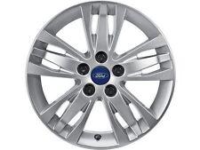 """Single Ford Galaxy 16"""" Alloy Wheel  - 5 x 3  Spoke Design (1687970)"""
