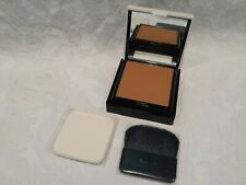 Benefit-Hello Flawless Spf 15 Face Powder-Nutmeg-Nwob-Discon tinued