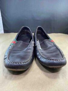 gucci mens shoes size 13