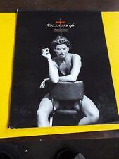 calendario Pirelli 1996 numerato 38137