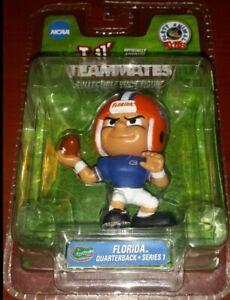 Florida Gators NCAA Lil Teammates Series Collectible Action Figure