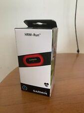 Garmin HRM-Run Heart Rate Monitor Chest Strap