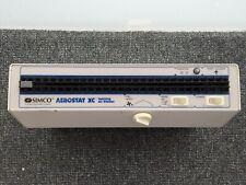 SIMCO Aerostat XC Neutralizing Ionizing Heated Air Blower
