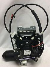 05-10 Honda Odyssey Right Passenger Side RH Power Sliding Door Cable Motor Unit