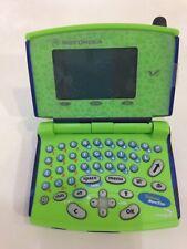 Motorola V100 Original New Unlocked In Original Box