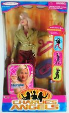 Charlie's Angels Natalie Signature Looks 2 (G.I.R.L Force Collection) (NEW)
