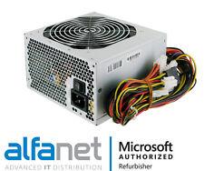 ATX 20+4 Pin 350WATT POWER SUPPLY