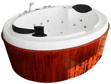 MO-1618 Luxury 2-Person Spa Hot Tub