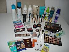 XXL Kosmetik - Beauty Paket - Schmink Sammlung