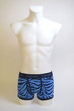 Calvin Klein Herren-Boxershorts in normaler Größe