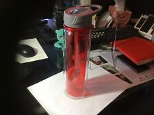 Sports Wa 00006000 ter Plastic Bottle 2 Layer