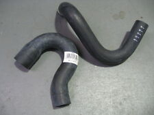 FORD ESCORT MK1, Mk2, X FLOW RADIATOR HOSES, COOLANT HOSE, AVO, HISTORIC, RALLY