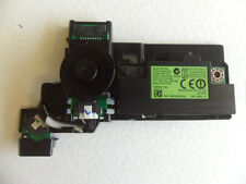 Samsung UE32J5600AK IR Receiver, Power/Control PCB & WiFi Module BN41-02149A