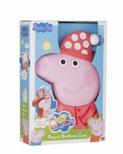Peppa Pig Bedtime Case with Light up Night Light Lantern Role Play Toy New