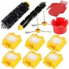 Vacuum Cleaner Replacement Parts Kit for iRobot Roomba 760 770 780 790 #EF
