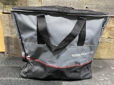 Blackburn Bicycle Pannier Bag