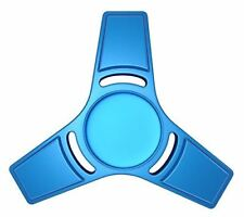 EnergyPal Fidget Spinner, Figit Spinner Metal Toy Helps Focusing Anti-Anxiety 36