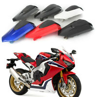 Rear Seat Cover Cowl Fairing For Honda CBR 1000RR 2017-2018