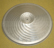006-2329-000 New Old Stock Genuine Fender Aluminum Resonator Cone FR-48 Model